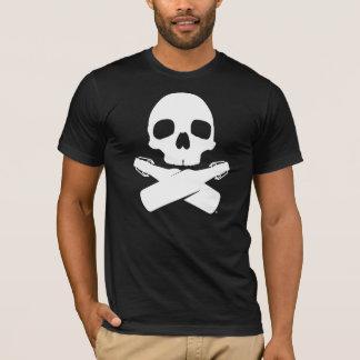 The Original Pub Stormer Men's T T-Shirt