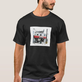 The Original Skyline T-Shirt