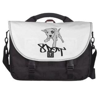 The original SPOT. Laptop Bags