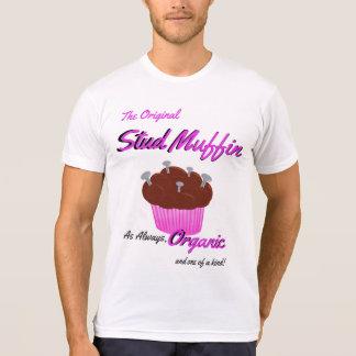 THE ORIGINAL Stud Muffin- MENS TEE