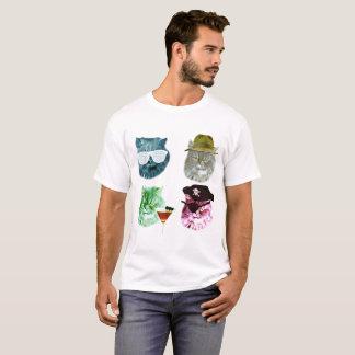 The Original Variety Coop T [Men's] T-Shirt