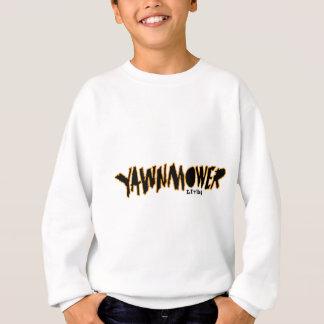 The ORIGINAL YaWNMoWeR ®1993 Sweatshirt