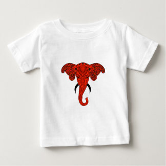 THE ORNATE ONE BABY T-Shirt