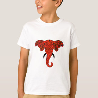 THE ORNATE ONE T-Shirt