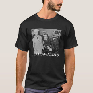 The Oswalds T-Shirt