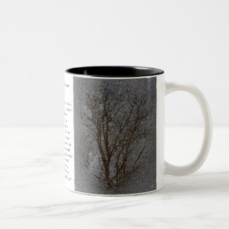 The Other Side of Somewhere Mug