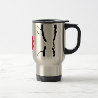 the other sleeping beauty collection travel mug
