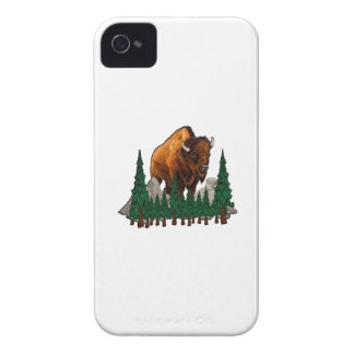 The Overlook iPhone 4 Case-Mate Case