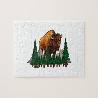 The Overlook Jigsaw Puzzle