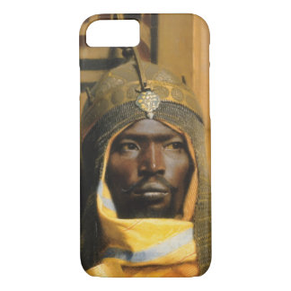 The Palace Guard in detail iPhone 8/7 Case