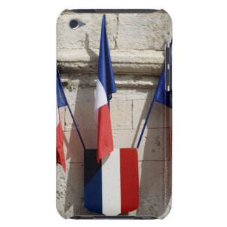 The Palais des Papes is a historical palace in 2 Barely There iPod Cover