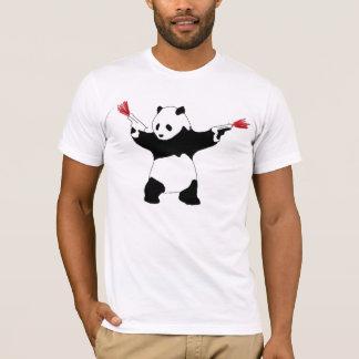 the panda T-Shirt