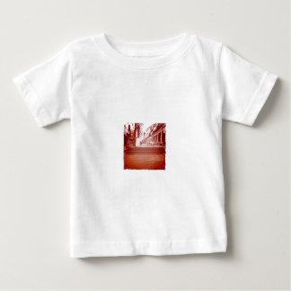 The Pantiles, Tunbridge Wells Baby T-Shirt