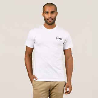 The Parks T-Shirt