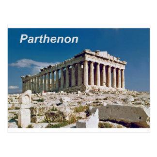 The--Parthenon--in--Athens--Angie.jpg Postcard
