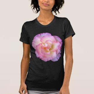 The Pastel Rose T-Shirt