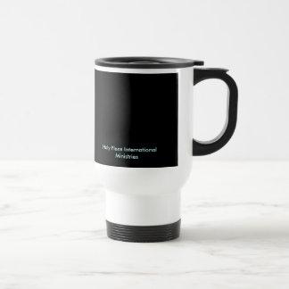 The Pastors Cup