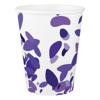 The Path of Spring - Breeze Paper Cup