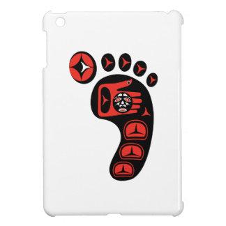 The Pathway iPad Mini Cases