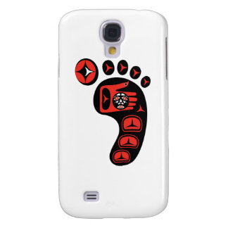 The Pathway Samsung Galaxy S4 Cover