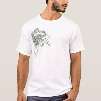 The Patriarch T-Shirt