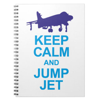 The pays to combat pilots notebook