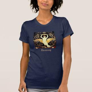 The Peisinoe Siren Tee Shirts
