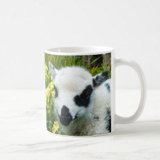The Perfect Lambie Mug