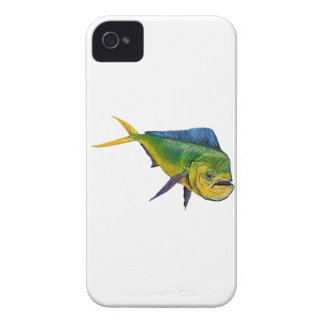 THE PERFECTION SHOWS iPhone 4 Case-Mate CASES
