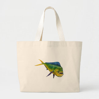 THE PERFECTION SHOWS LARGE TOTE BAG