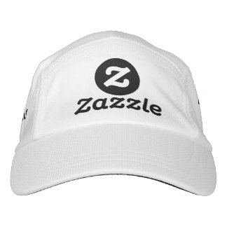 THE performance hat Zazzle