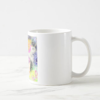 The pet lady coffee mug