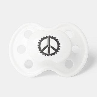 The PG Peace Gear Dummy