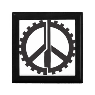 The PG Peace Gear Gift Box