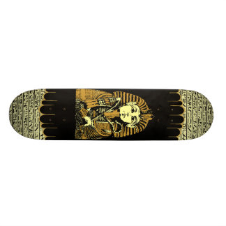 The Pharaoh 2 Skateboard