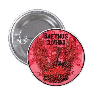The Phoenix Button