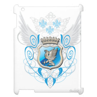 The Phoenix Shield iPad Cover For The iPad 2 3 4