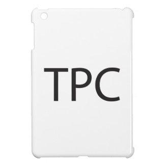 The Phone Company ai iPad Mini Cover