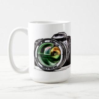 The Photographer's Mug