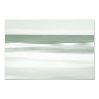 The pictorial sea photo