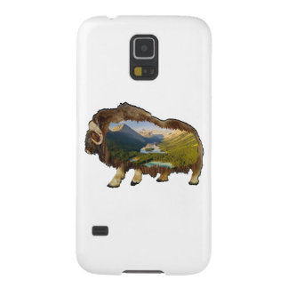 The Picture Within Case For Galaxy S5