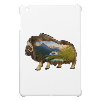 The Picture Within iPad Mini Covers