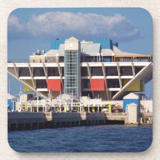 The Pier Coaster