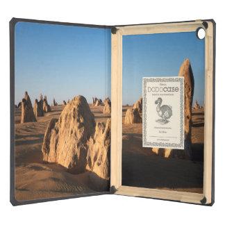 The Pinnacles desert Nambung National Park Case For iPad Air