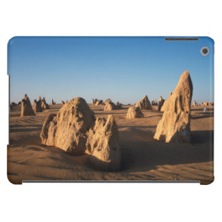 The Pinnacles desert Nambung National Park iPad Air Cases