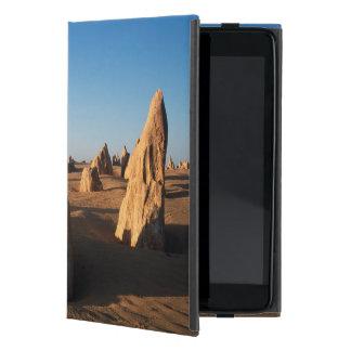 The Pinnacles desert Nambung National Park Cover For iPad Mini