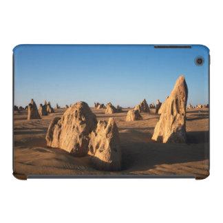 The Pinnacles desert Nambung National Park iPad Mini Cases