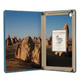 The Pinnacles desert Nambung National Park iPad Mini Covers