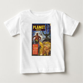 The Pit Baby T-Shirt