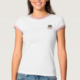 The Plein Air Conversation T-Shirt
